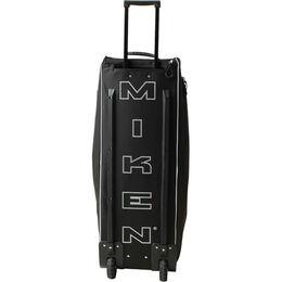 Freak® Championship XL Bag