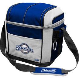 MLB Milwaukee Brewers Cooler