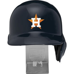 MLB Houston Astros Replica Helmet