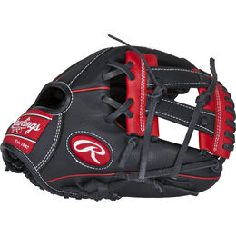 RCS 11.25 in Infield Glove