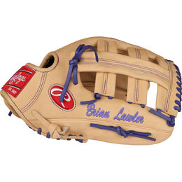 Heart of the Hide One-Off 12.75 in Baseball Glove