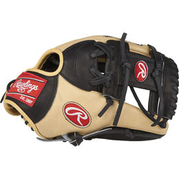 Heart of the Hide 11.5 in Infield Glove