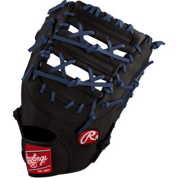 Anthony Rizzo Custom Glove