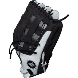 Legit™ 13 in Glove