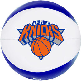 NBA New York Knicks Basketball