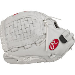 One Off Liberty Advanced 12.5 in Fastpitch Glove