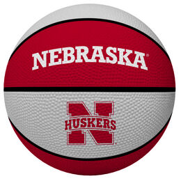 NCAA Nebraska Cornhuskers Basketball