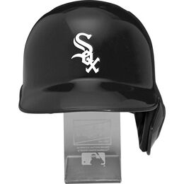 MLB Chicago White Sox Replica Helmet