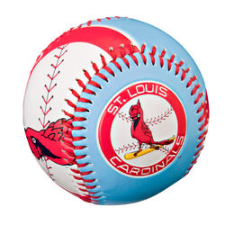MLB St Louis Cardinals Baseball