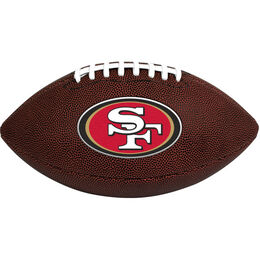 NFL San Francisco 49ers Football