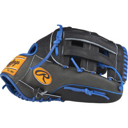 Heart of the Hide ColorSync 12.75 in Outfield Glove