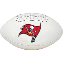 NFL Tampa Bay Buchaneers Football
