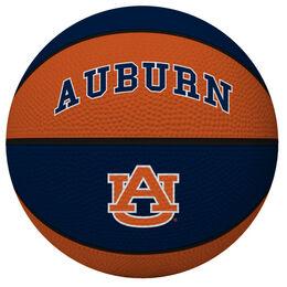 NCAA Auburn Tigers Basketball