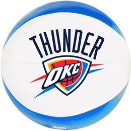 NBA Oklahoma Thunder Basketball