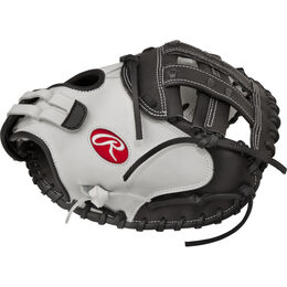 Liberty Advanced 33 in Catcher Mitt