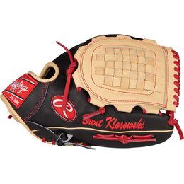 Pro Preferred One-Off 12.75 in Baseball Glove