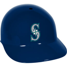 MLB Seattle Mariners Helmet