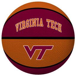 NCAA Virginia Tech Hokies Basketball