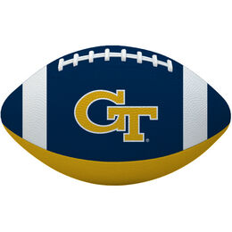 NCAA Georgia Tech Yellow Jackets Football