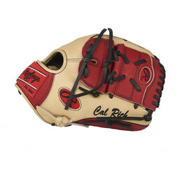 Heart of the Hide One-Off 11.75 in Baseball Glove