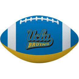 NCAA UCLA Bruins Football