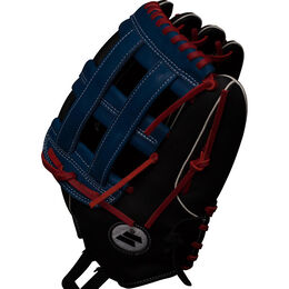 XT Extreme 14 in Glove