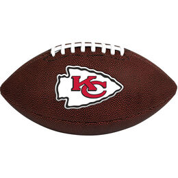 NFL Kansas City Chiefs Football