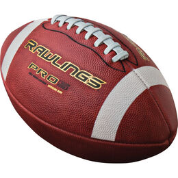PRO5 Official Football