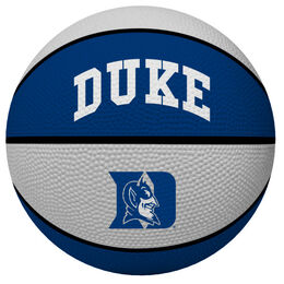 NCAA Duke Blue Devils Basketball