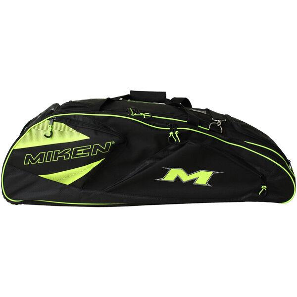 Freak® Tournament Bag Yellow