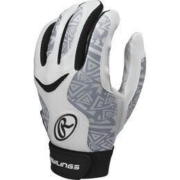 Womens Storm Softball Batting Glove