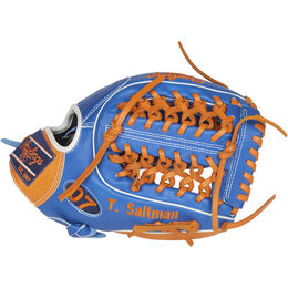 Heart of the Hide Pro Taper One-Off 12 in Baseball Glove