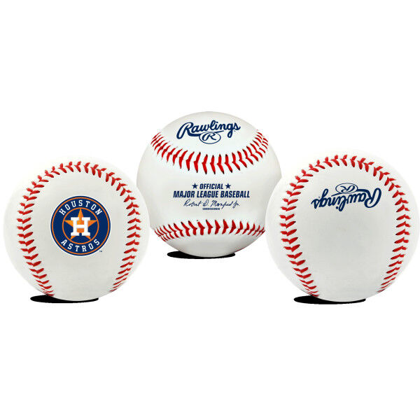 MLB Houston Astros Baseball