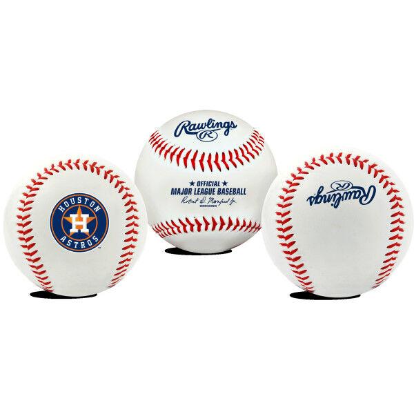 MLB Houston Astros Baseball