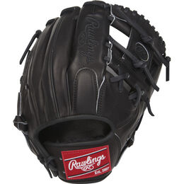 Pro Preferred Blem 11.25 in Infield Glove