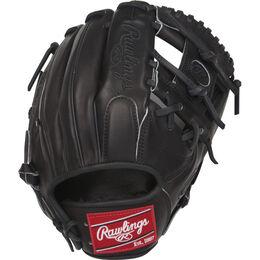 Pro Preferred Blem 11.25 in Infield Glove
