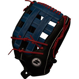 XT Extreme 15 in Glove