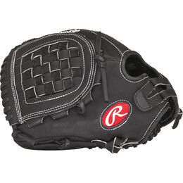 One-Off Heart of the Hide 12 in Fastpitch Infield/Pitcher Glove