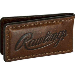American Handcrafted Money Clip