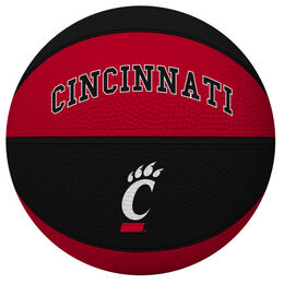 NCAA Cincinnati Bearcats Basketball