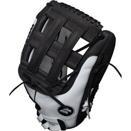 Legit™ 14 in Glove