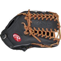 Gamer 12.75 in Outfield Glove