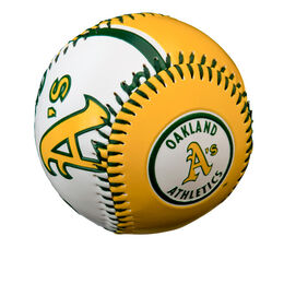 MLB Oakland Athletics Baseball