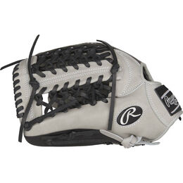 Heart of the Hide ColorSync 2.0 12.75 in Outfield Glove