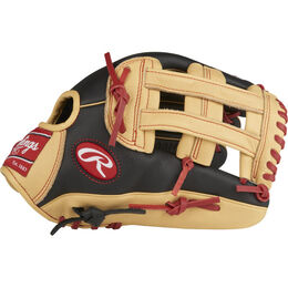 Select Pro Lite 12 in Bryce Harper Youth Outfield Glove