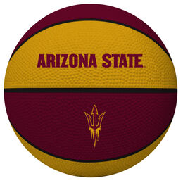 NCAA Arizona State Sun Devils Basketball