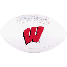 NCAA Wisconsin Badgers Football