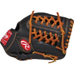 Premium Pro 11.5 in Infield Glove