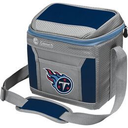 NFL Tennessee Titans 9 Can Cooler