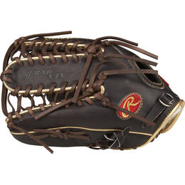 Pro Preferred 13 in Outfield Glove